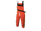 Performance Skidder Bib Chaps - 6 Layer